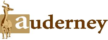 Auderney Agence Évènementielle